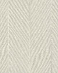 KRAVET DESIGN W3415 1 W3415-1 by