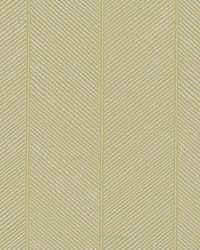 KRAVET DESIGN W3415 4 W3415-4 by