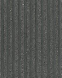 KRAVET DESIGN W3417 21 W3417-21 by