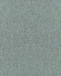 KRAVET DESIGN W3428 13 W3428-13 by
