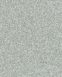 KRAVET DESIGN W3430 11 W3430-11 by