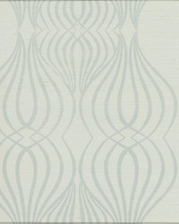 KRAVET DESIGN W3468 115 W3468-115 by  Kravet Wallcovering