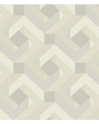 KRAVET DESIGN W3469 116 W3469-116 by  Kravet Wallcovering
