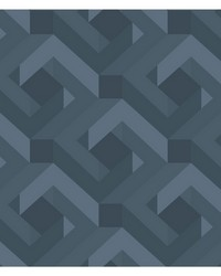 KRAVET DESIGN W3469 515 W3469-515 by  Kravet Wallcovering