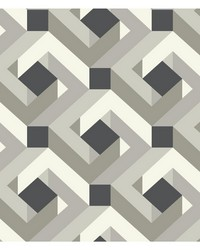 KRAVET DESIGN W3469 811 W3469-811 by  Kravet Wallcovering