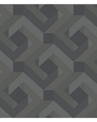 KRAVET DESIGN W3469 821 W3469-821 by  Kravet Wallcovering