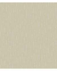 KRAVET DESIGN W3470 111 W3470-111 by