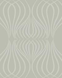 KRAVET DESIGN W3473 106 W3473-106 by