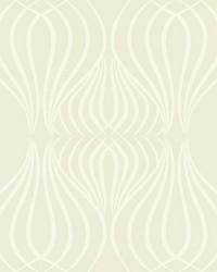 KRAVET DESIGN W3473 116 W3473-116 by