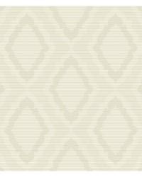 KRAVET DESIGN W3474 111 W3474-111 by