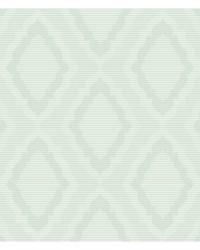 KRAVET DESIGN W3474 13 W3474-13 by