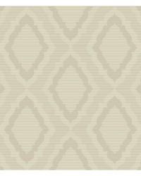 KRAVET DESIGN W3474 16 W3474-16 by
