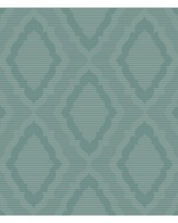 KRAVET DESIGN W3474 35 W3474-35 by