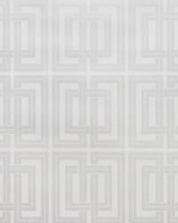 KRAVET DESIGN W3494 11 W3494-11 by