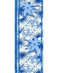 ORQUIDEA W3580 5 BLUE by