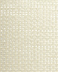 PAPERWEAVE WBG5110 WT by
