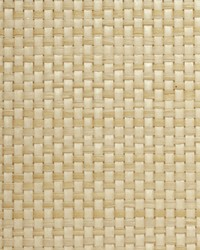 PAPERWEAVE WBG5113 WT by