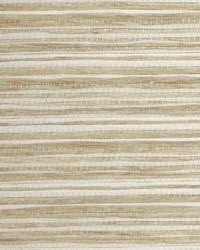 PAPERWEAVE WBG5121 WT by