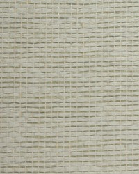 PAPERWEAVE WBG5124 WT by