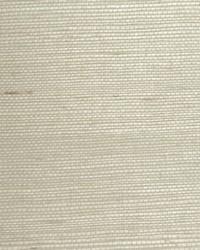 GRASSCLOTH WBG5125 WT by