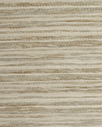 PAPERWEAVE WBG5127 WT by