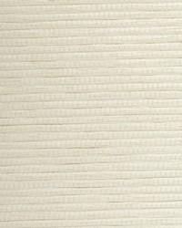 PAPERWEAVE WBG5128 WT by  Winfield Thybony Design