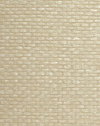PAPERWEAVE WBG5132 WT by