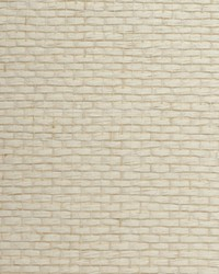 PAPERWEAVE WBG5133 WT by