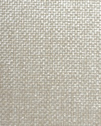 PAPERWEAVE WBG5137 WT by  Winfield Thybony Design