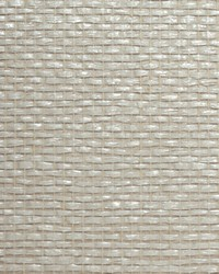 PAPERWEAVE WBG5140 WT by  Winfield Thybony Design