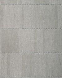 Zexter WFT1636 WT Concrete by