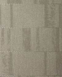 Zexter WFT1639 WT Taupe by