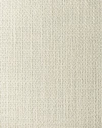 Narrett WFT1642 WT Off-white by
