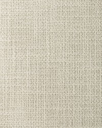 Narrett WFT1643 WT Wool by
