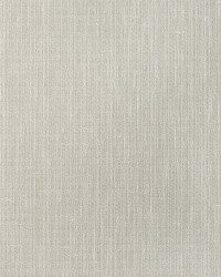 Sutton WFT1652 WT Cottonwood by
