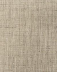 Sutton WFT1653 WT Linen by