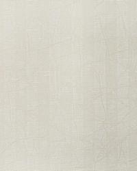 Hartnell WFT1662 WT Eggshell by