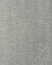Hartnell WFT1665 WT Ash Gray by
