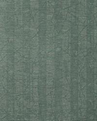 Hartnell WFT1670 WT Tropics by