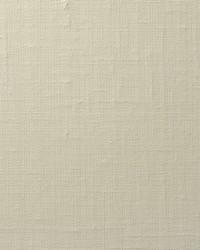 Amies WFT1673 WT Parchment by