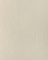 Callcott WFT1692 WT Porcelain by