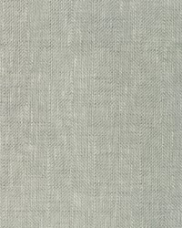 Callcott WFT1694 WT Weeping Willow by