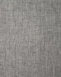 Canova WFT1699 WT Granite by