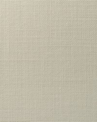 Chadwick WFT1703 WT Weeping Willow by