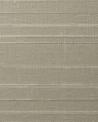 Fenton WFT1706 WT Linoleum by