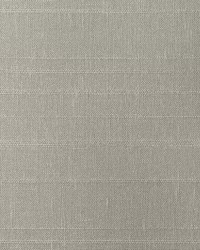 Linwood WFT1721 WT Shimmery Sage by