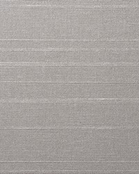 Linwood WFT1723 WT Silver Leaf by