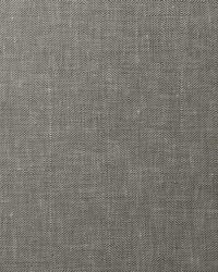 Brogan WFT1728 WT Grey Dove by