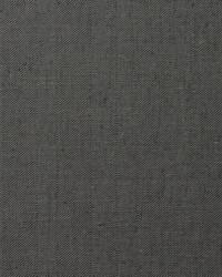 Brogan WFT1730 WT Blue Spruce by
