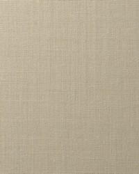 Upton WFT1736 WT Canvas by